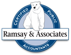 Ramsay & Associates Certified Public Accountants
