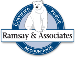 Ramsay CPA and Associates